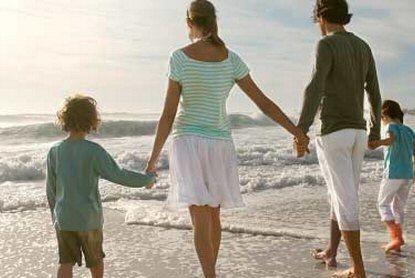 offerta last minute agosto - KIDS WELLNESS ON THE SEA